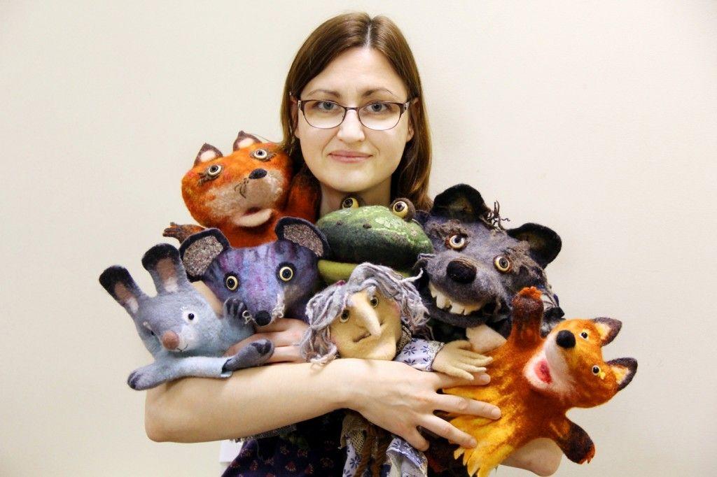 ЕЛЕНА и ее куклы.jpg