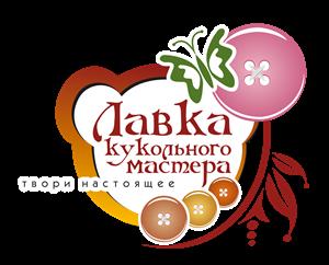 www.kuklyspb.ru.png
